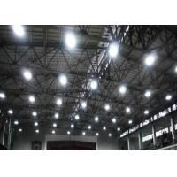 50000H Life Span High Power Led High Bay Lights 100 Watt IP65 CE RoHS Listed Manufactures