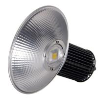 high quality 60W-300W led high bay light 3030 meanwell driver with 5 years warranty Manufactures