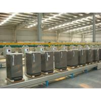 Electronic Refrigerator Assembly Line Freezer Performance Testing System Manufactures