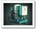 HTDL Big-flow and Efficient Oil Filter Manufactures