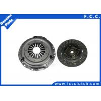Automatic Clutch Replacement Honda CR-V Pressure Plate Long Working Life Manufactures