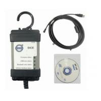 OBDII Automotive Diagnostic Scanner Manufactures