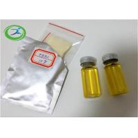 Quality Anabolic Gain Musle Trenbolone Steroid Powder Trenbolone Acetate for Bodybuilder for sale