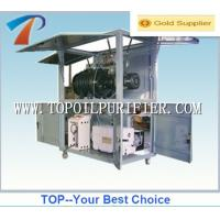 High Vacuum pumping plant with capacity 30 L/S to 1200 L/S, equiped wth booster roots pump and vacuum pump Manufactures
