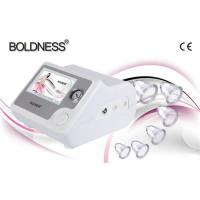 Photon Therapy Vacuum Breast Enlargement Machine Manufactures