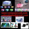 USB HUB USB2.0 HUB china manufacturer factory exporter for sale