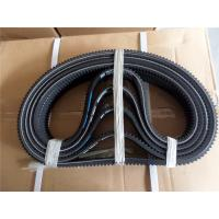 Buy cheap Flexible and Fast Conveyor Belt Inspection Quality Control Services Conprehensiv from wholesalers