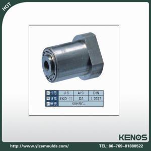 Plastic mold components,plastic mold parts,plastic mold,mould accessories Manufactures