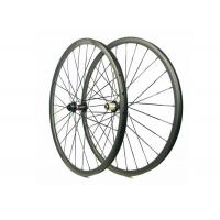 27MM*23MM Carbon MTB Wheels 29ER Central Lock Novatec Cycling Wheels MTB Carbon Wheelset Manufactures
