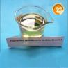 Clean Yellow liquid Boldenone Undecylenate EQ Equipoise CAS 13103 34 9 Manufactures