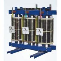 No-Encapsulated Dry-Type Power Transformer Manufactures