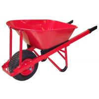 power wheel barrow WB6404T Manufactures