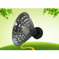 High Power IP65 Induction 400W High Bay Lights 120V 80lm / W For Stadium Manufactures