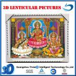 hindu god 3d pic_2 Manufactures