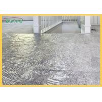 Transparent Carpet Protection Film Anti Dust High Adhessive Protection Tape Manufactures