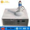Induction Sealer Aluminum Foil Sealing Machine DGYF-S500A Manual Induction Sealing Machine Manufactures
