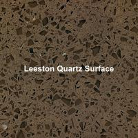 New artificial stone solid surface counter Manufactures