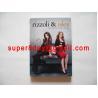 Rizzoli & Isles Season 1 DVD Movies DVD The TV Show DVD US TV Series DVD Manufactures