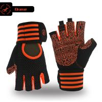 workout gloves full finger hand gloves best gloves for men gym fitness gloves and women Manufactures