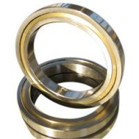 Open, ZZ, 2RS 10mm - 25mm Steel Single Row 6900 Bearing for Fan, Auto, automotives Manufactures
