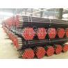 BQ NQ HQ PQ Diamond Core Drilling Tools Wireline Q threads Core Drilling Rod Manufactures