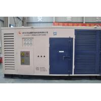 Quality 2300Nm3 CNG Station Compressor for sale