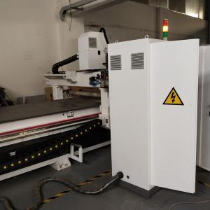 Sofa CNC Wood Cutting Machine Sofa Splint Router Intelligent Computer Controlled Manufactures