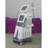 Liposonix HIFU Slimming Machine for Body Weight Loss / Face lift for sale