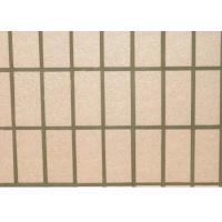 Neutral Fast Curing Epoxy Tile Grout Silicone Glue For Sealing And Adhering Marble Manufactures