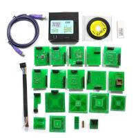 Buy cheap Xprog M ECU Programmer V5.50 Xprog-M Box DashBoards Immobilizers from wholesalers