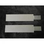 Platinized titanium anode/platinum coated titanium anode Manufactures