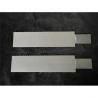 Buy cheap Platinized titanium anode/platinum coated titanium anode from wholesalers