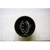Quality 2 inch Exhaust Gas Temperature and Tachometer Gauge, Aircraft Combination Gauges for sale