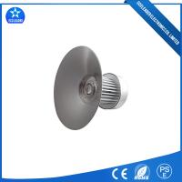High Efficiency 120W 12000LM LED High Bay Light Housing with Epistar Chip Manufactures