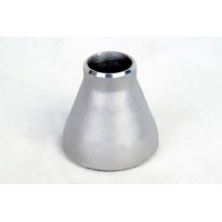"Seamless 1/2"" SS316L Stainless Steel Reducer For Connect Pipes Manufactures"