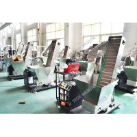 Bottle Cap Manufacturing Machine for Cutting Caps Slitting Knife Function Manufactures