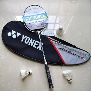 YONEX  badminton racket VTLD-F/ ZF2/LD,ARC-6FL,VT7DG/10DG kason racquet