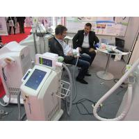 Painless Cryolipolysis Fat Freezing Machine , Body Slimmer Weight Reduction Equipment Manufactures