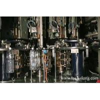 Blow Moulding Machine Manufactures
