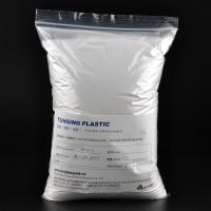 Laminating Fabric Hot Melt Glue Powder , Polyurethane Heat Transfer Adhesive Powder Manufactures