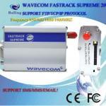RS232 wavecom fastrack supreme 20 sms modem Manufactures