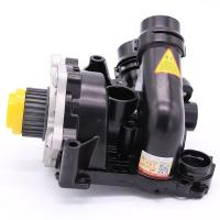 China 06H121026DD Wholesale 12v Electric Car Water Pump Quality Diesel Engine Water Pump For Audi A4 A8 Q3 on sale