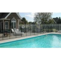 Buy cheap Pool Fence from wholesalers