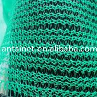 China HDPE Agriculture Fruit Tree Protection Net/ Olive Net Harvest Net on sale