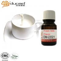 Buy cheap Stronger Fresh Milk Food Essence Flavours Used For Chocolate Etc. Products from wholesalers
