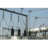 Quality Three Phase Dry Type Transformers for sale