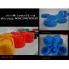 Water Cap Mould/Flip Top Cap Mould/ Plastic Cap Injection Mould Manufactures