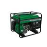 6.5kw Small Open Generating Set , Industrial Petrol Generator Manufactures
