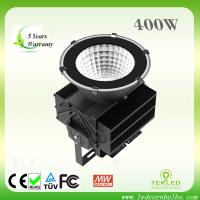 China 400W LED high bay light, 3000-6500K,Flux >110lm/W Cree-XBD LED,CE & RoHS certified on sale