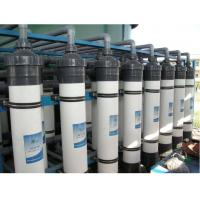 Physical Strength Water Purification Membrane High Chemical Biodegradability Accurate Manufactures